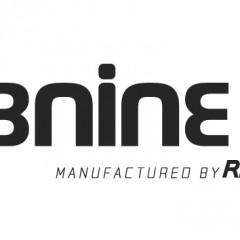 3nine RIX Ölskimmer