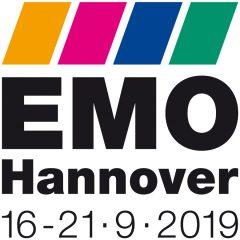3nine auf der Pressekonferenz der EMO 2019